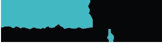 Privatklinik MEINE.Klinik Logo