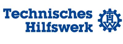 Technische Hilfswerk (THW) - Bonn