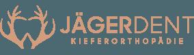 JÄGERDENT - Gr. Fabian Jäger - Kieferorthopäde