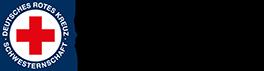 Akademie für Pflege, Gesundheit und Soziales der DRK-Schwesternschaft Bonn e.V.