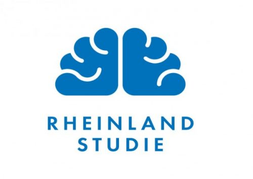 Rheinland Studie - Deutsches Zentrum für Neurodegenerative Erkrankungen (DZNE)